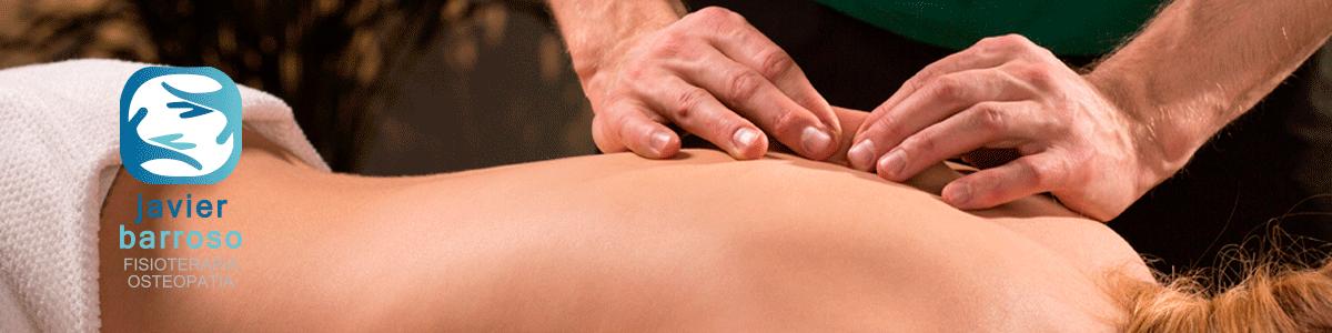 fisioterapeuta en bilbao